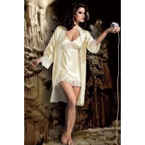 Hamana Ariadna - gown
