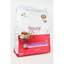 TRAINER NATURAL MEDIUM SENIOR 3kg
