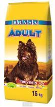 BRASA DOG ADULT 15kg