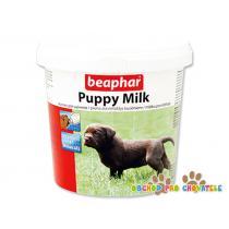 Beaphar Puppy - milk sušené mléko - 500g