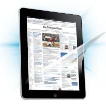 Screenshield pro iPad2