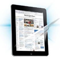 Screenshield pro iPad2