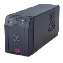 APC Smart-UPS SC 620
