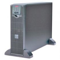 APC Smart-UPS RT 3000
