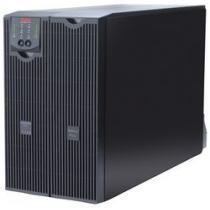 APC Smart-UPS RT 8000