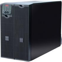 APC Smart-UPS RT 10000