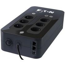 UPS Eaton 3S 700 FR