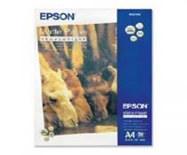 Epson C13S041256