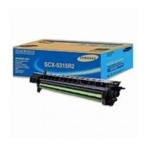 Samsung SCX-5315R2