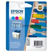 Epson T0520 color