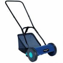 Einhell BG-HM 30 Blue