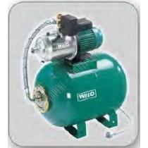 WILO MultiPress HMP 304 EM