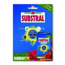 Substral SAPROL proti houbovým chorobám růží 30ml