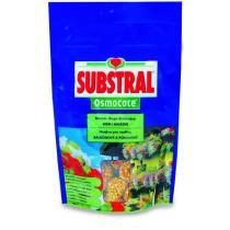 Substral Osmocote v tabletách 7.5 g