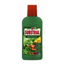 Substral Tekuté hnojivo pro květiny 250 ml