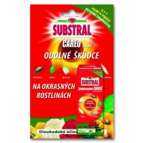 Substral CAREO Koncentrát 30ml