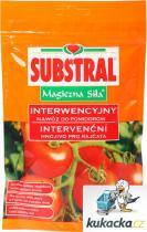 Substral Vodorozpustné hnojivo pro rajčata 350g