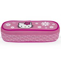 P + P Karton etue - HELLO KITTY
