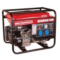 UnitedPower GG 3300