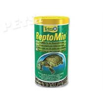 Tetra Repto Min 1l (A1-728936)