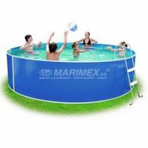 Marimex Orlando 3,66 x 0,91 m (bez filtrace)