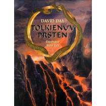 Tolkienův prsten