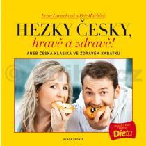 Hezky česky, hravě a zdravě
