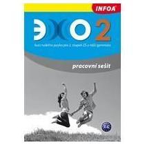 Echo 2 - PS