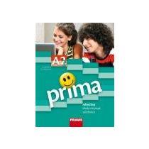 FRAUS Prima A2/4 UČ
