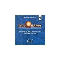 Panorama 1 CD
