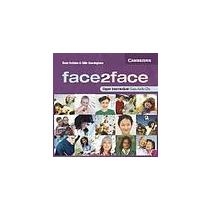 Cambridge University Press Face2face