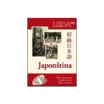 Japonština - komplet