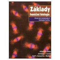 Základy biologie