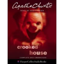 Crooked House Christie Agatha