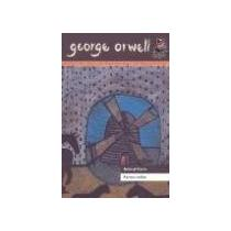 Orwell George Animal Farm