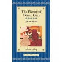 Wilde O. The picture o Dorian Gray