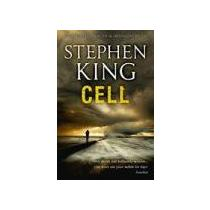 KING STEPHEN Cell