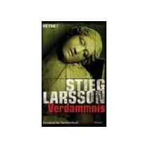 Larsson Stieg Verdammnis