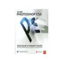Adobe Photoshop CS5 oficiální výukový kurz