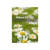 SYLVAN ROB Nikon D5100