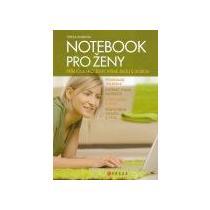Dusíková Tereza Notebook pro ženy