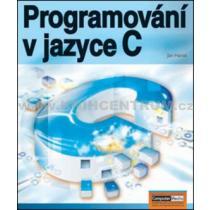 Hanák Ján Programování v jazyce C