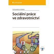 KUZNÍKOVÁ IVA Sociální práce ve zdravotnictví