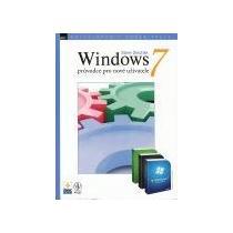 Sinchak Steve Windows 7 průvodce pro nové uživatele