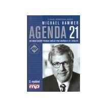 Hammer Michael Agenda 21