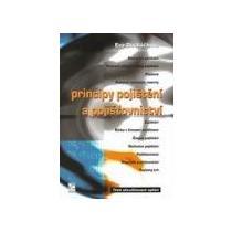 Ducháčková Eva Principy pojištění a pojišťovnictví
