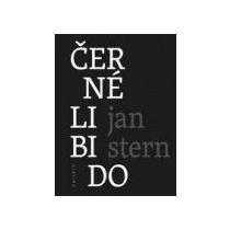 Stern jan Černé libido