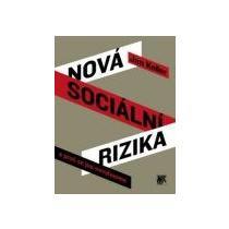 Nová sociální rizika