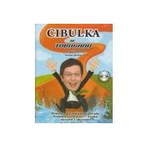 Cibulka Aleš, Žertová Yvona Cibulka na Tobogánu + CD