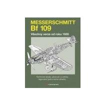 Blackah Paul Messerschmitt Bf 109